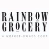 Rainbow Grocery weekly ad online