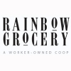 Rainbow Grocery online flyer