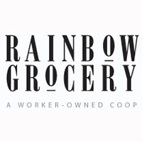 Visit Rainbow Grocery Online