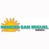 Rancho San Miguel online flyer