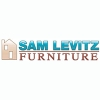 Sam Levitz Furniture online flyer
