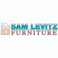 Visit Sam Levitz Furniture Online