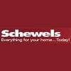 Schewels Furniture online flyer