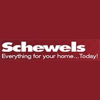 Schewels online flyer