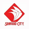 Seafood City Supermarket local listings