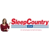 Sleep Country online flyer