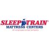 Sleep Train Mattress weekly ad online