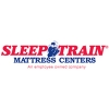 Sleep Train Mattress online flyer