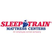Visit Sleep Train Mattress Online