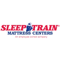 Sleep Train Mattress online flyer