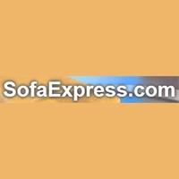 Visit Sofa Express Online