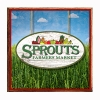 Sprouts Farmers Market local listings