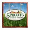 Sprouts Farmers Market online flyer