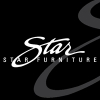 Star Furniture Outdoor online flyer