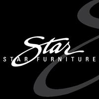 Visit Star Furniture Online