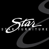Star Furniture online flyer