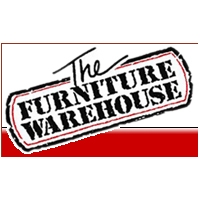 The Furniture Warehouse online flyer