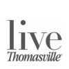 Thomasville Furniture weekly ad online