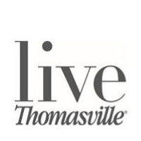 Visit Thomasville Furniture Online