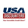 USA Discounters TV & Home Theatre online flyer