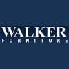 Walker Furniture Mattress online flyer