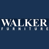 Walker Furniture online flyer