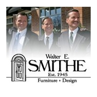 Visit Walter E. Smithe Online