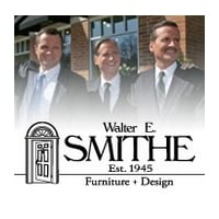 Walter E. Smithe online flyer
