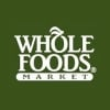 Whole Foods Market weekly ad online