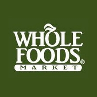 Visit Whole Foods Market Online