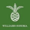 Williams-Sonoma Kitchen online flyer