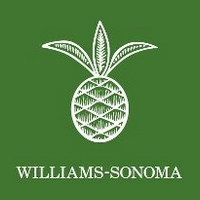 Williams-Sonoma online flyer