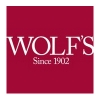 Wolf Furniture Office online flyer