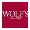 Wolf Furniture online flyer