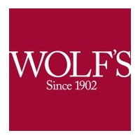 Visit Wolf Furniture Online