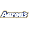 Aaron's TV & Home Theatre online flyer