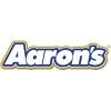 Aaron's online flyer