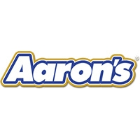 View Aaron's Weekly Ad