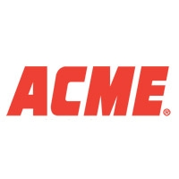 View ACME Markets Weekly Ad