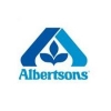 Albertsons local listings