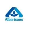 Albertsons online flyer