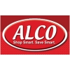 Alco Furniture online flyer
