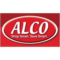Alco online flyer