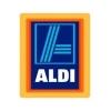 ALDI online flyer