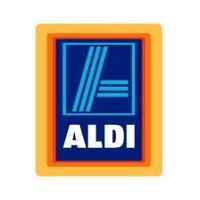 View ALDI Weekly Ad