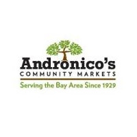 Andronico's online flyer