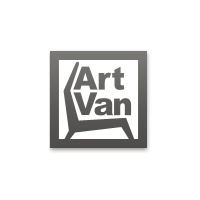 Art Van Furniture online flyer