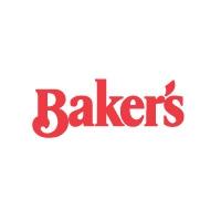 Baker's online flyer