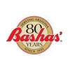 Bashas Pharmacy online flyer