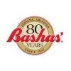 Bashas online flyer
